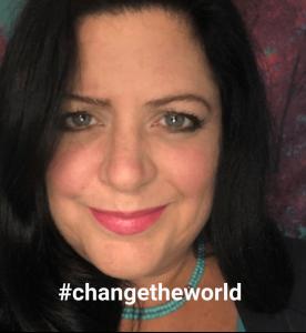 #changetheworld (4)
